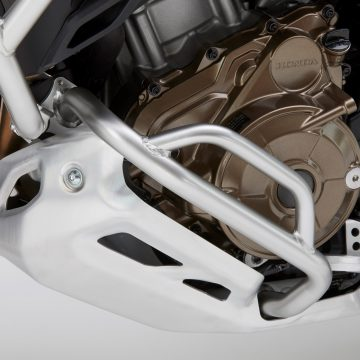 20YM Africa Twin Adventure Sports Engine Guard