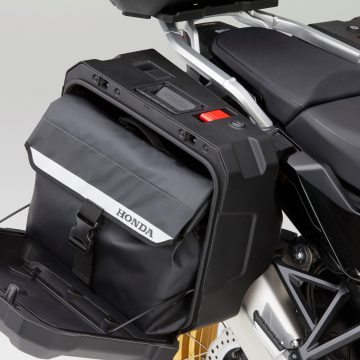 20YM Africa Twin Adventure Sports Inner Bag 8L