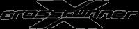 18913-honda-crossrunner-logo-2013