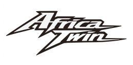 Africa-Twin-logo