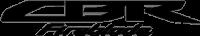 cbr-fireblade-logo